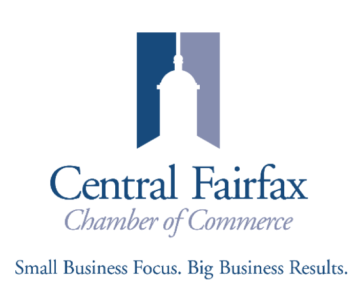 Central Fairfax Chamber of Commerce